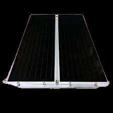 Envirosun solar hot water systems Gold Coast, Sydney South and Brisbane