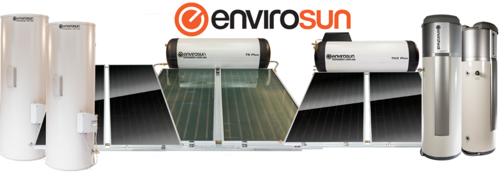 Best solar hot water system prices Brisbane, Sydney South and Gympie